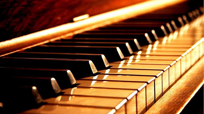 優秀鋼琴老師眼中的四個學習鋼琴的過程