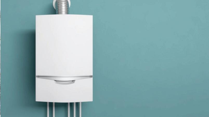 教你節約燃氣熱水爐燃氣費用