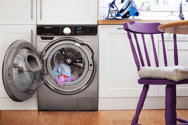 全自動洗衣機選波輪洗衣機好,或是選滾桶好