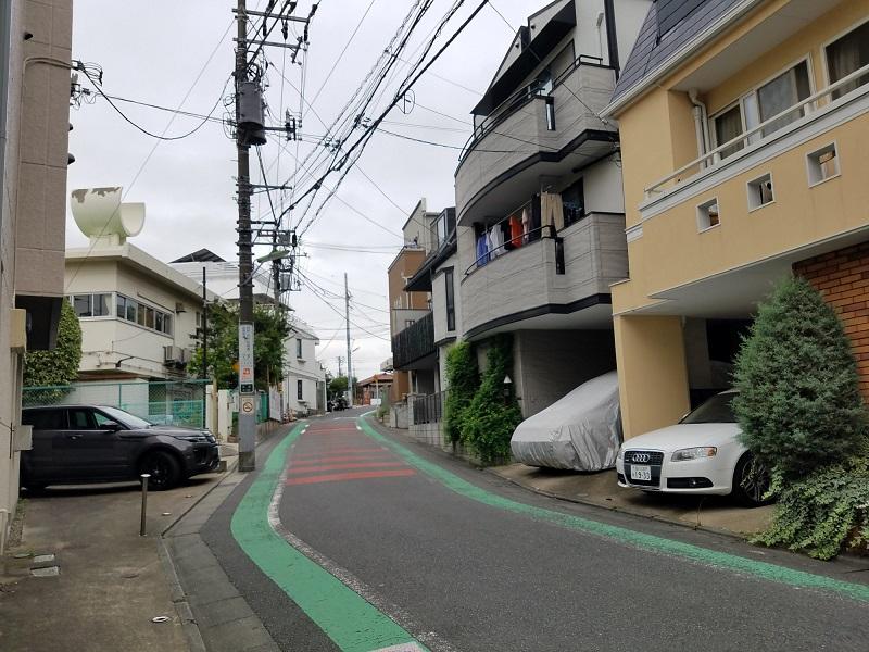 2021後半年日本投資房產發生了那些轉變